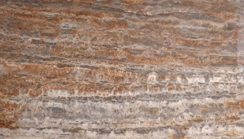 silver-brown-travertine-web